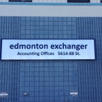 edmonton-exchanger